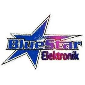 BlueStar (Bukalapak)