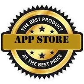 APP Store (Bukalapak)