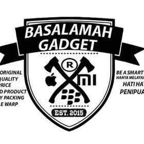 basalamah gadget (Bukalapak)