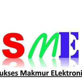Sukses Makmur Elektronik (Bukalapak)