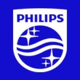 Grosir Philips (Bukalapak)