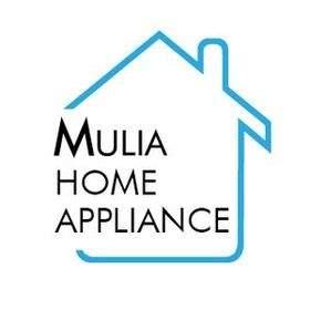Mulia Home Appliance (Bukalapak)