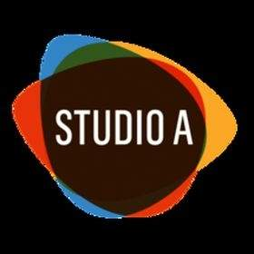 Studio A Group (Tokopedia)