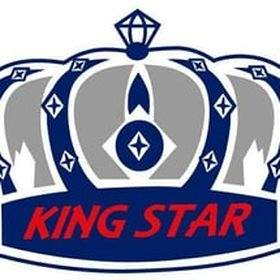 KINGSTAR ONLINE (Tokopedia)