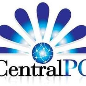 CentralPC Rakitan