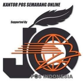 Kantor Pos Online