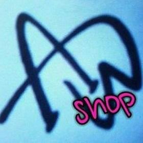 AaWe Shop