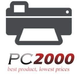pc2000