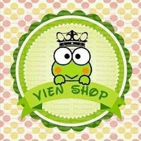Vien Shop Fashion