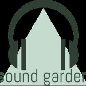 Sound Garden (Tokopedia)