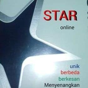 STAR-online