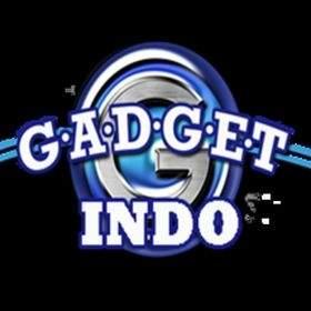 Gadget_Indo