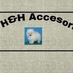 28 H&H Accesories (Tokopedia)