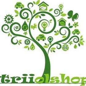 trii olshop (Tokopedia)