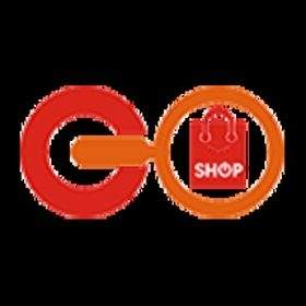 Go Shop ID (Tokopedia)