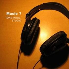 Tone Music Studio (Tokopedia)
