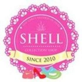 Shell Collection Shop (Tokopedia)