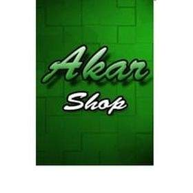 Akar shop (Tokopedia)