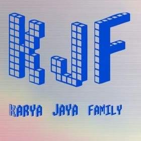 Karya Jaya Family (Bukalapak)