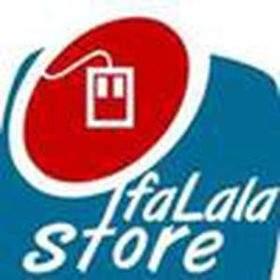 ifalala (Bukalapak)