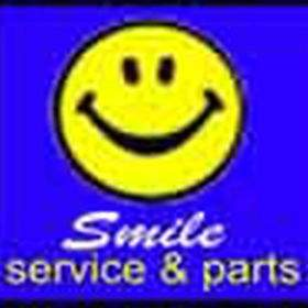 Smile Service & Parts (Bukalapak)