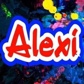 Alexi Media (Bukalapak)