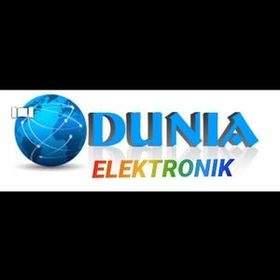 DUNIA ELECTRONIC (Bukalapak)