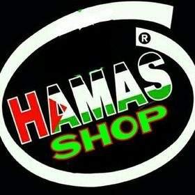 Iskhaneesha Shop (Bukalapak)