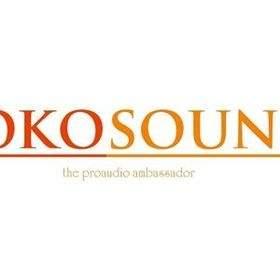 Ajie TokoSound II (Bukalapak)