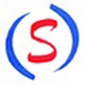 CSCOM (Bukalapak)