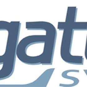 vegatechsystem computer (Bukalapak)