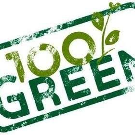 Greentech Computer (Bukalapak)