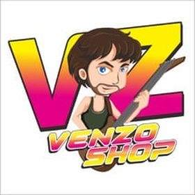 Venzo Goods (Tokopedia)