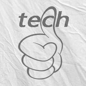 Good Tech (Tokopedia)