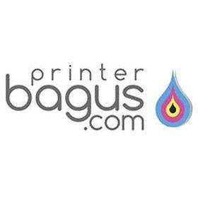 printerbagus dot com (Tokopedia)