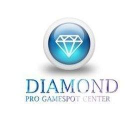 DiamondProGamespotCenter (Tokopedia)