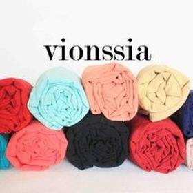 Vionssia Shop (Tokopedia)
