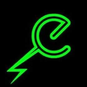 Elektriko Mandiri