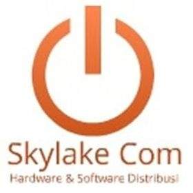Skylake com (Tokopedia)