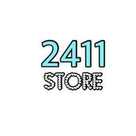 2411store (Tokopedia)