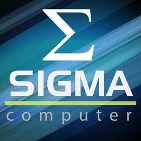 SiGMA computer (Bukalapak)