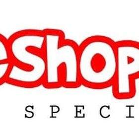 OneShopMac