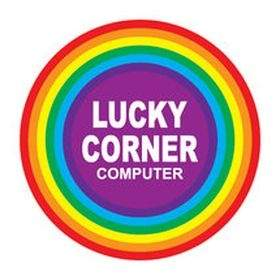 Lucky Corner Com