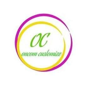 oncom customize