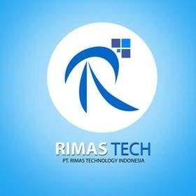Rimas Technology (Bukalapak)