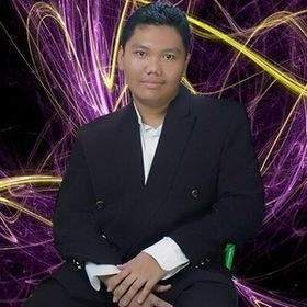 Albert Sudaryanto (Bukalapak)