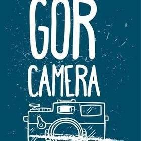 GOR Camera (Bukalapak)