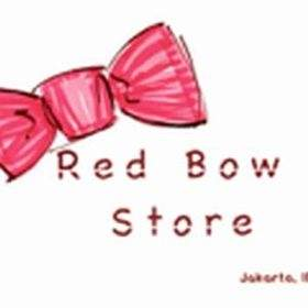 Red Bow Store (Bukalapak)