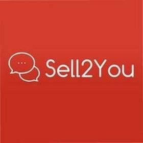 Sell2You (Bukalapak)