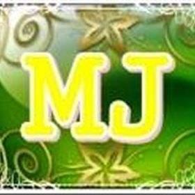 Mega Jaya (Bukalapak)